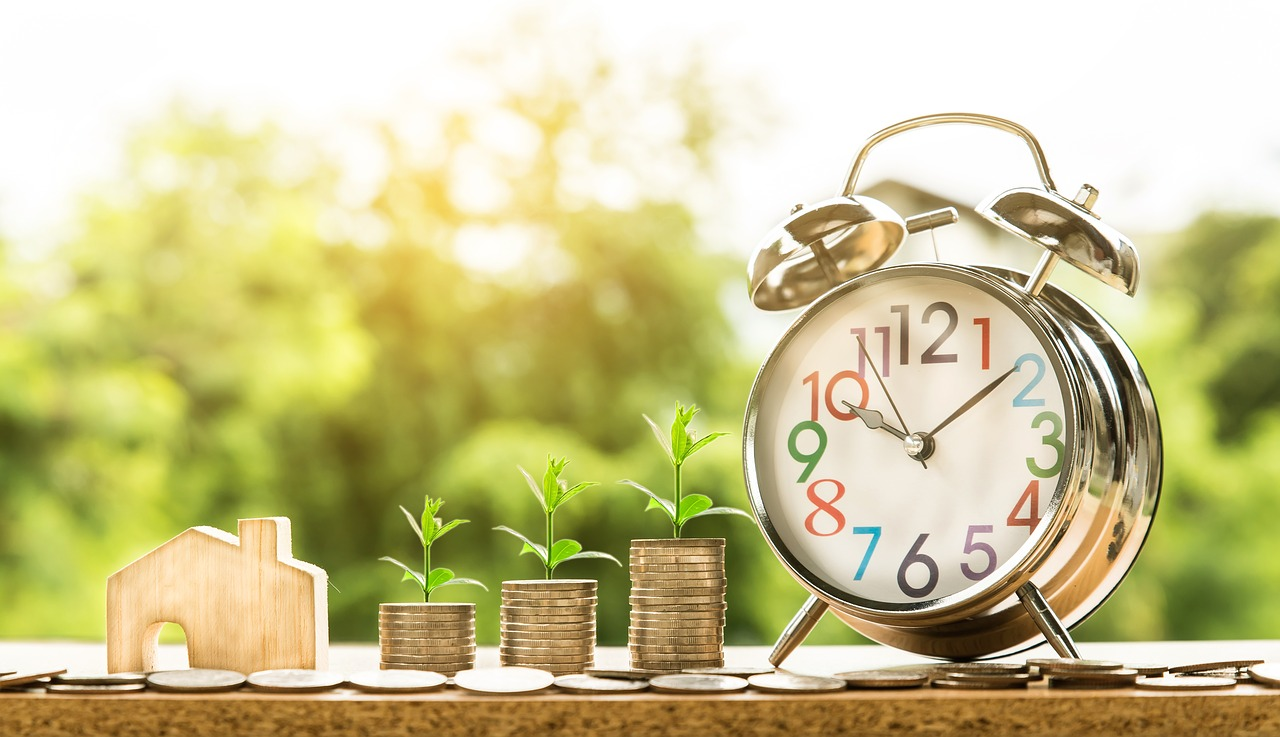 Personal Finance Spread Tips for Tracking Expenses and Budgeting